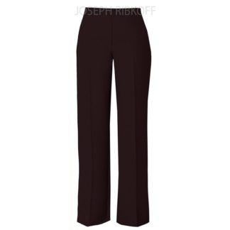 Joseph Ribkoff Trousers. Style 32204.