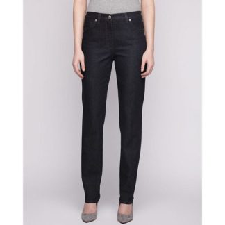 Gerry Weber Dark Blue Romy Jeans.