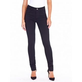 Olivia Straight Leg Style 2503214.