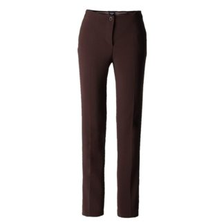Michèle Magic City Trousers.