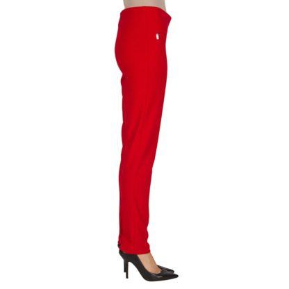 Joseph Ribkoff Slim Leg Pants.