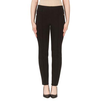 Joseph Ribkoff Slim Leg Pants Style 171094.