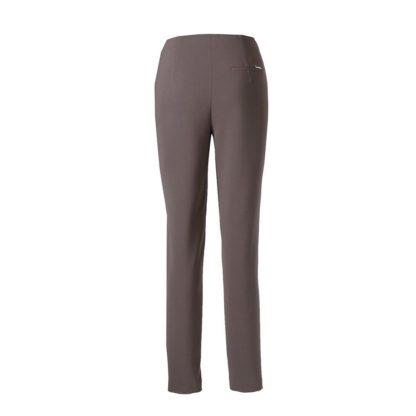 Michéle Grey City Trousers.
