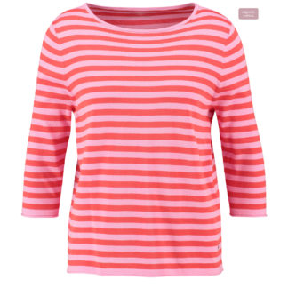 Gerry Weber Cotton Sweater Style 671112.