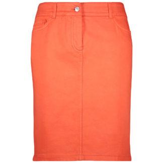 Gerry Weber Fire Skirt Style 91073.