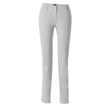 Michèle Magic Cotton Jeans Style 8379.