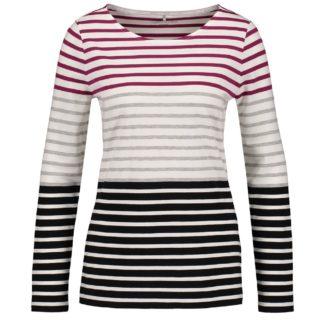 Gerry Weber Hoop T Shirt Style 770222.