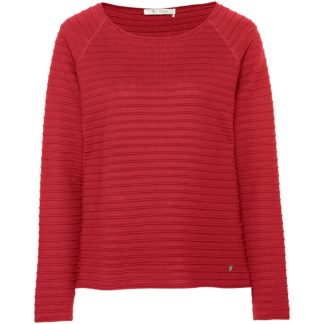 Monari Round Neck Sweater Style 803269.