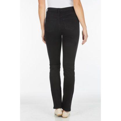 FDJ Suzanne Black Jeans.