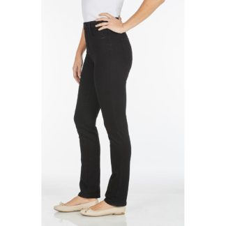 FDJ Suzanne Black Jeans Style 6719660.
