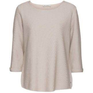 Monari Round Neck Sweater Style 404707.