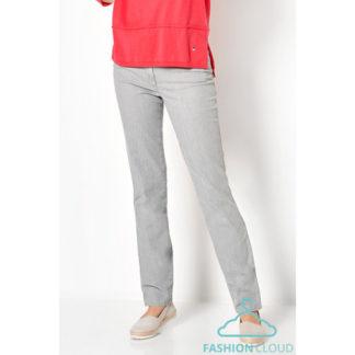 Toni Cotton Belmont Jeans Style 1230-44.