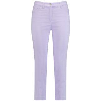 Gerry Weber Lavender Romy Crops Style 822123.