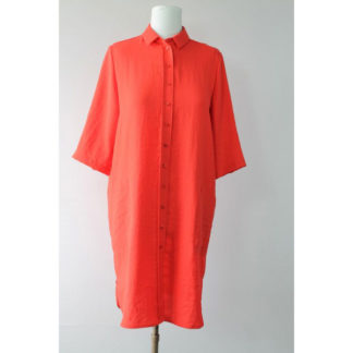 Erfo Shirt Dress Style 8518009.
