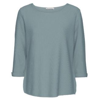 Monari Salvia Sweater Style 404708.