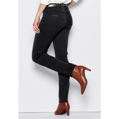 Toni Be Loved Jeans Style 1225 Black.