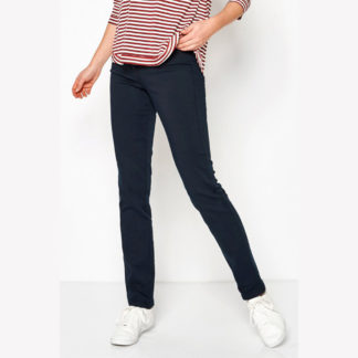 Toni Be Loved Navy Jeans Style 1225-1.