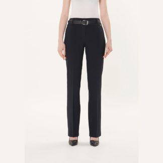 Guzella Navy Trousers Style 59028703.