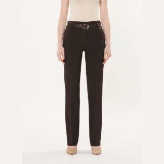 Guzella Brown Trousers Style 59028702.