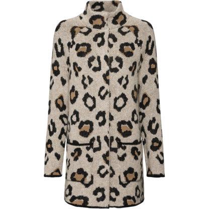 Monari Soft Long Jacket Style 803776.