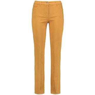 Gerry Weber Turmeric Romy Jeans Style 92307.