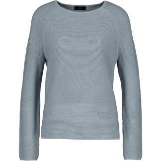 Monari Aqua Sweater Style 405189.