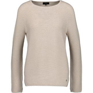 Monari Sesame Sweater Style 405189.