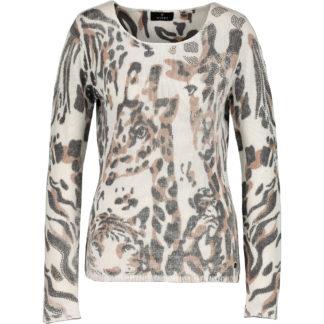 Monari Mountain Sweater Style 405218.