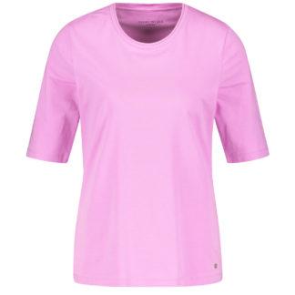 Gerry Weber Elderflower T Shirt Style 97524.