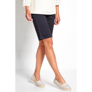 Toni Bermuda Shorts Style 2811.