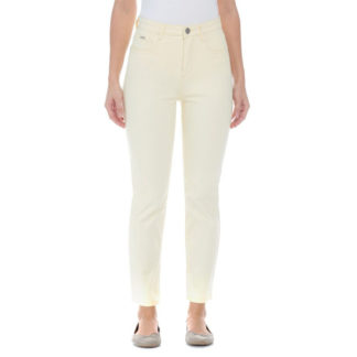 FDJ Butter Cigarette Ankle Pants Style 6105750.